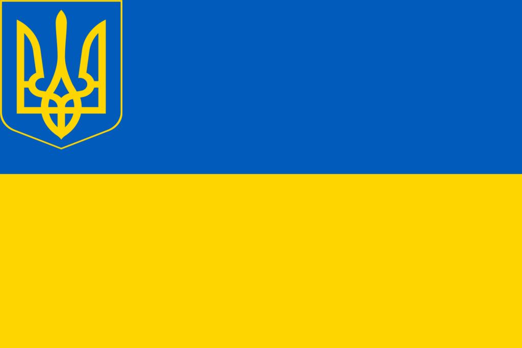 UA_prapor